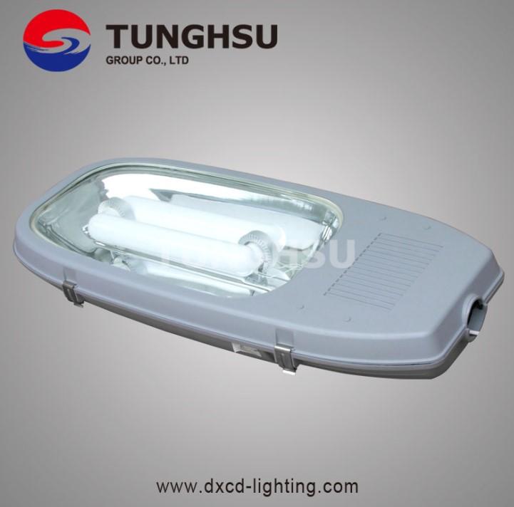 Chengdu Tunghsu Lighting Technology Co Ltd Exhibitor The China Trade W