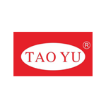 Foshan City,Tao Yu Aluminum products Co.,Ltd.