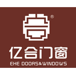 Guangdong EHE Doors & Windows Industry Co.,Ltd