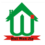 Foshan Wanjia Window and Door Co., Ltd.