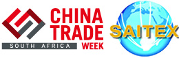 The China Trade Week - South Africa 2018