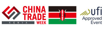 The China Trade Week - Kenya 2018