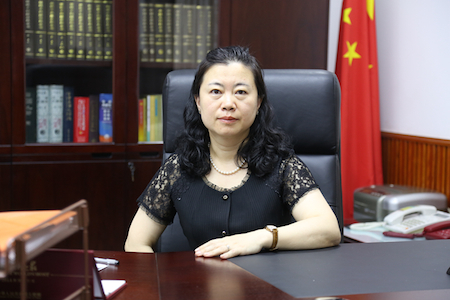 China ready to deepen economic cooperation with Ghana: ambassador</a>