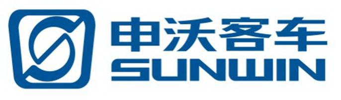 Shanghai Sunwin Bus Corporation
