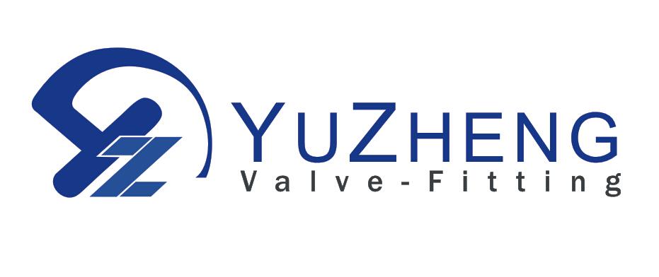 Wenzhou Yuzheng Valve Co.,Ltd