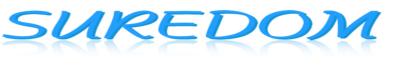 Guangzhou SUREDOM Electronic & Technology Co., Ltd.