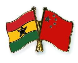 Ghana Cocobod in talks for $500 mln China EXIM Bank loan