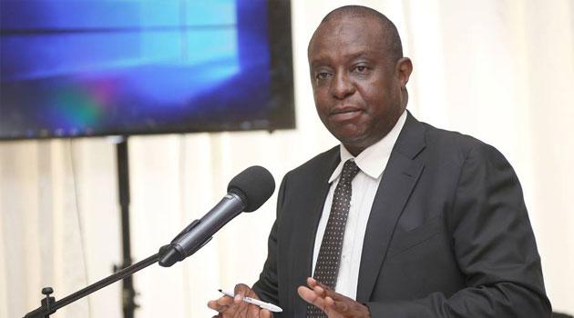 Kenya, China pact on eliminatin double taxation