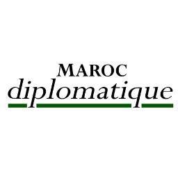 « China Trade Week Morocco » ouvre ses portes pour la première fois à Casablanca