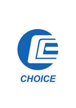 CHANGZHOU CHOICE IMP&EXP CO.,LTD.