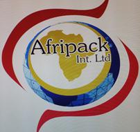 ANHUI AFRIPACK INTERNATIONAL TRADING CO.,LTD.