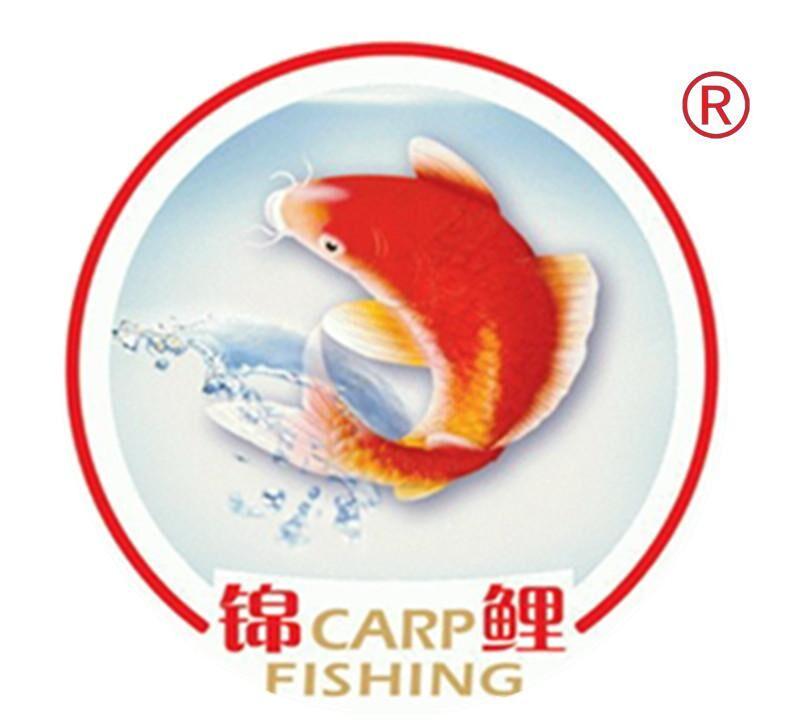 Shantou Yonghui Fishing Tackle Industry Co.,Ltd