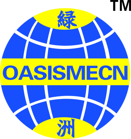 OASIS MINERAL EQUIPMENT