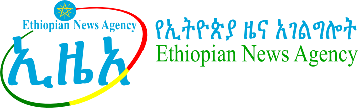 Ethio China relations exemplary for Africa, rest of the world: Ambassador Berhane