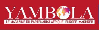 « China Trade Week Morocco » réussit sa première édition