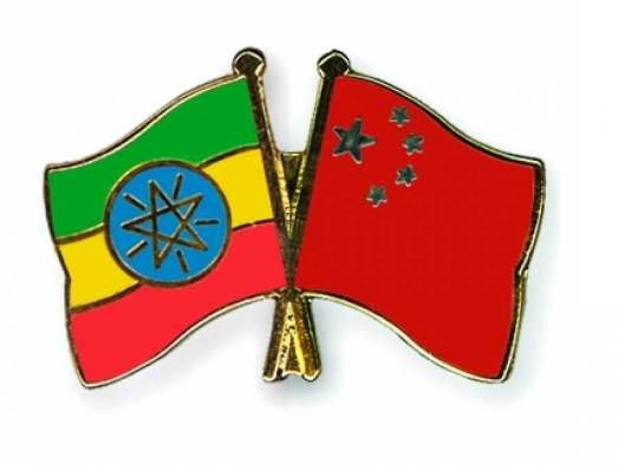 Ethiopia: Ethio-China Relations Beyond Economic Cooperation