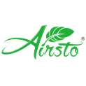 NINGBO AIRSTO IMPORT & EXPORT CO., LTD