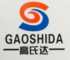 SICHUAN GAO DA ALUMINUM CO., LTD
