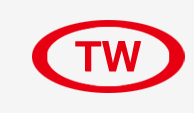 WEIFANG TUANGONGER MACHINERY CO.,LTD
