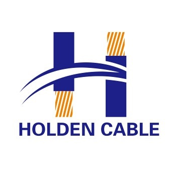 NINGBO HOLDEN CABLE CO.,LTD