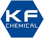 TIANJIN KAIFENG CHEMICAL CO.,LTD.