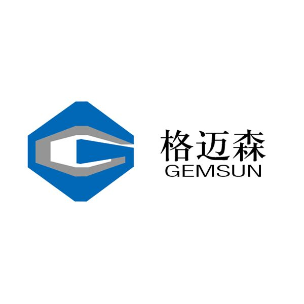 Qingdao Gemsun Steel Structure Co., Ltd