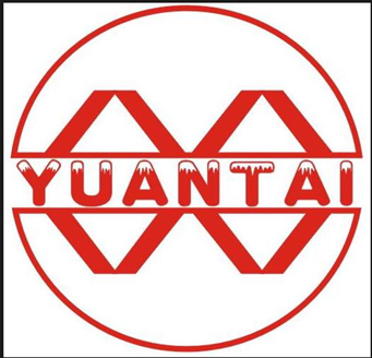 TIANJIN YUANTAI DERUN INTERNATION TRADE CO.,LTD