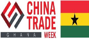 China strengthens West Africa trade relations with second China Trade Week