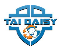 Fu Zhou Tai Daisy industrial CO.ltd