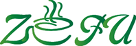 HUBEI GAOTAO TEA INDUSTRY CO.,LTD