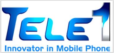 Shenzhen Teleone Technology Co.,Ltd