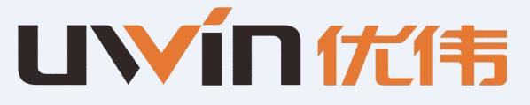 SHENZHEN UWIN ELECTRONIC DIGITAL TECHNOLOGY CO.,LTD