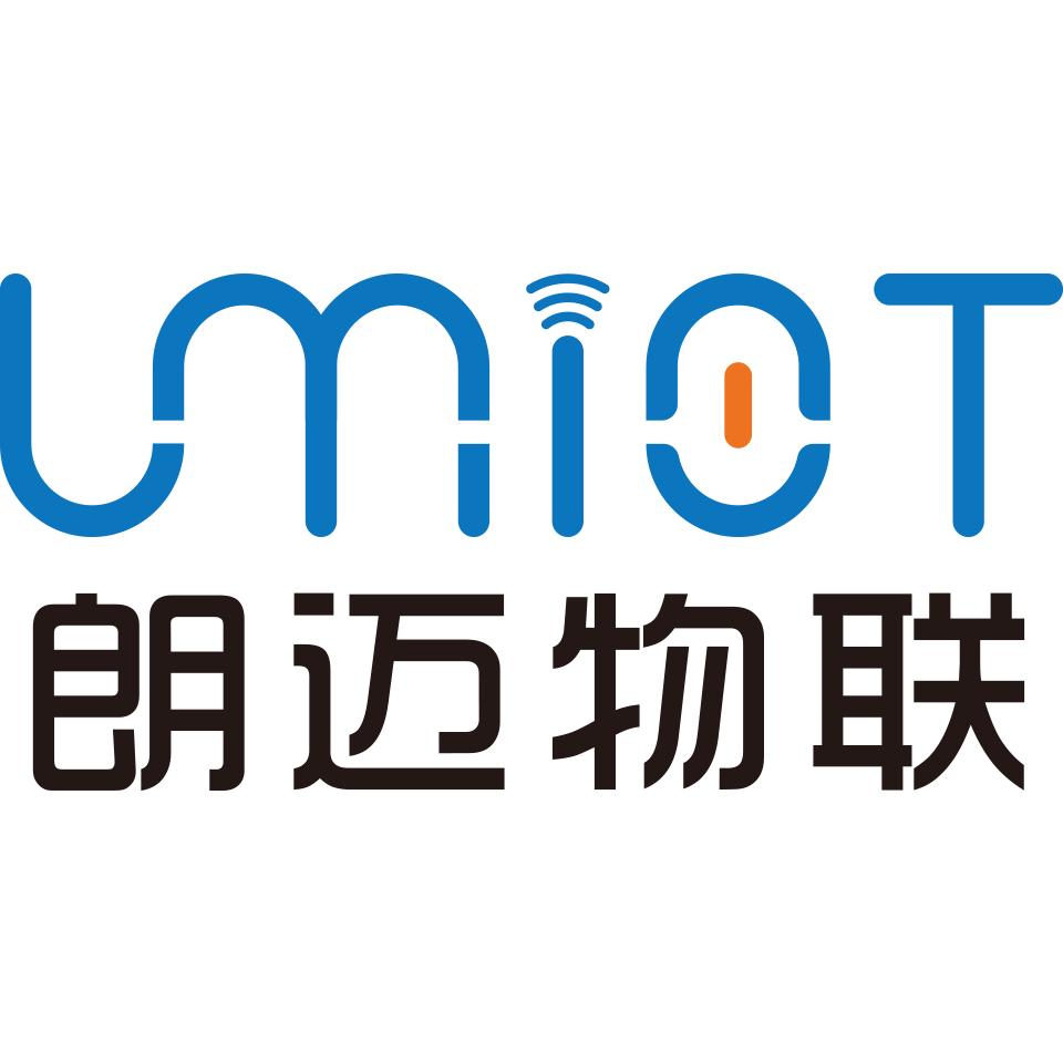 HUNAN LMIOT TECHNOLOGY DEVELOPMENT CO., LTD.