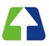 Henan Tense Bio Tech Co.,Ltd.