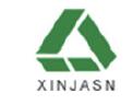 Sichuan Xin Jiasheng Aluminum Co. Ltd.