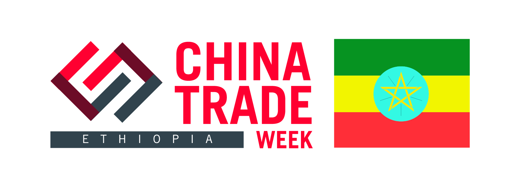 China Trade Week brings Chinese suppliers, Ethiopian customers under one roof