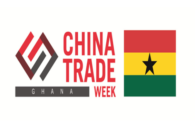 Second annual China Trade Week Ghana to be held at Kempinski Hotel