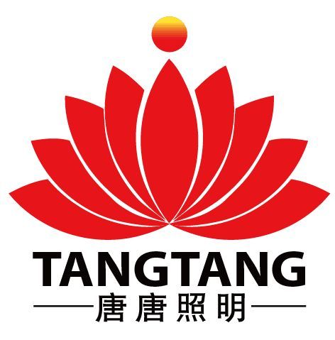 TANGTANG LIGHTING TECHNOLOGY (SHANGHAI) CO., LTD.