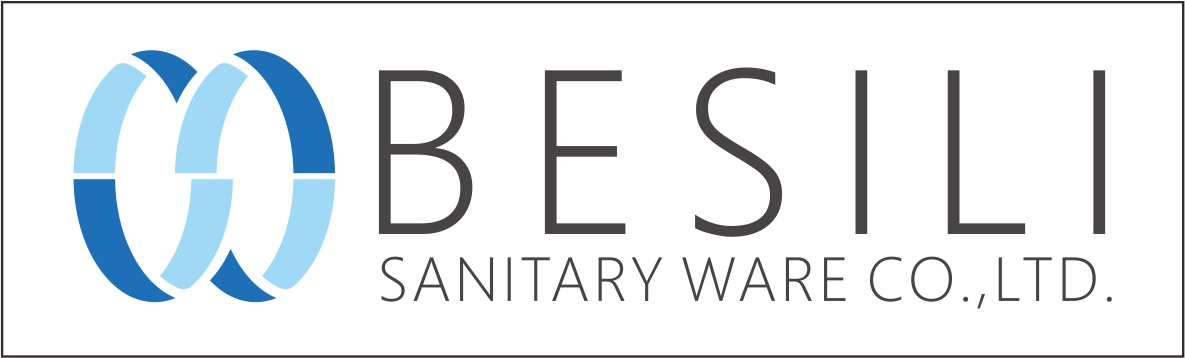 Foshan Besili Sanitary Ware Co.,Ltd