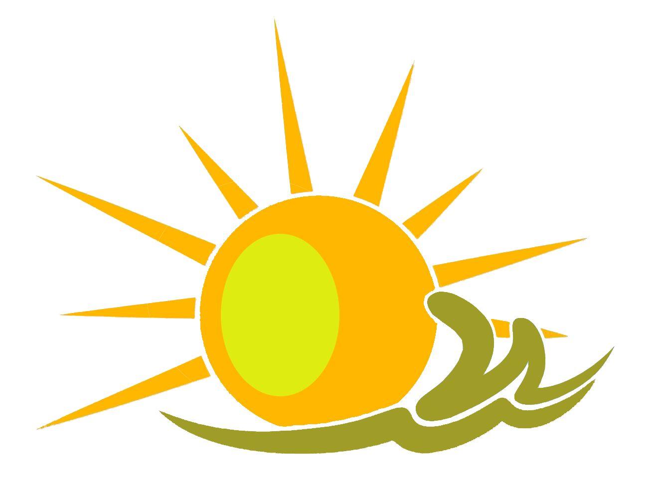 Ningbo Qianwang Photovoltaic Tech. Co., Ltd