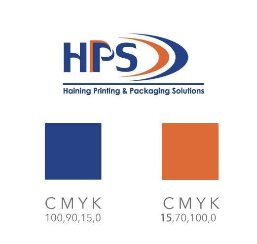 HAINING PRINTING & PACKAGING SOLUTIONS(HPS)