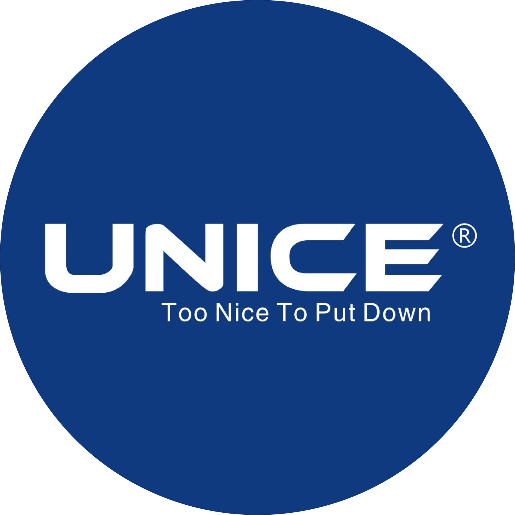 NINGBO UNICE HOUSEWARE CO., LTD
