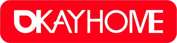OKAYHOME CO., LTD.