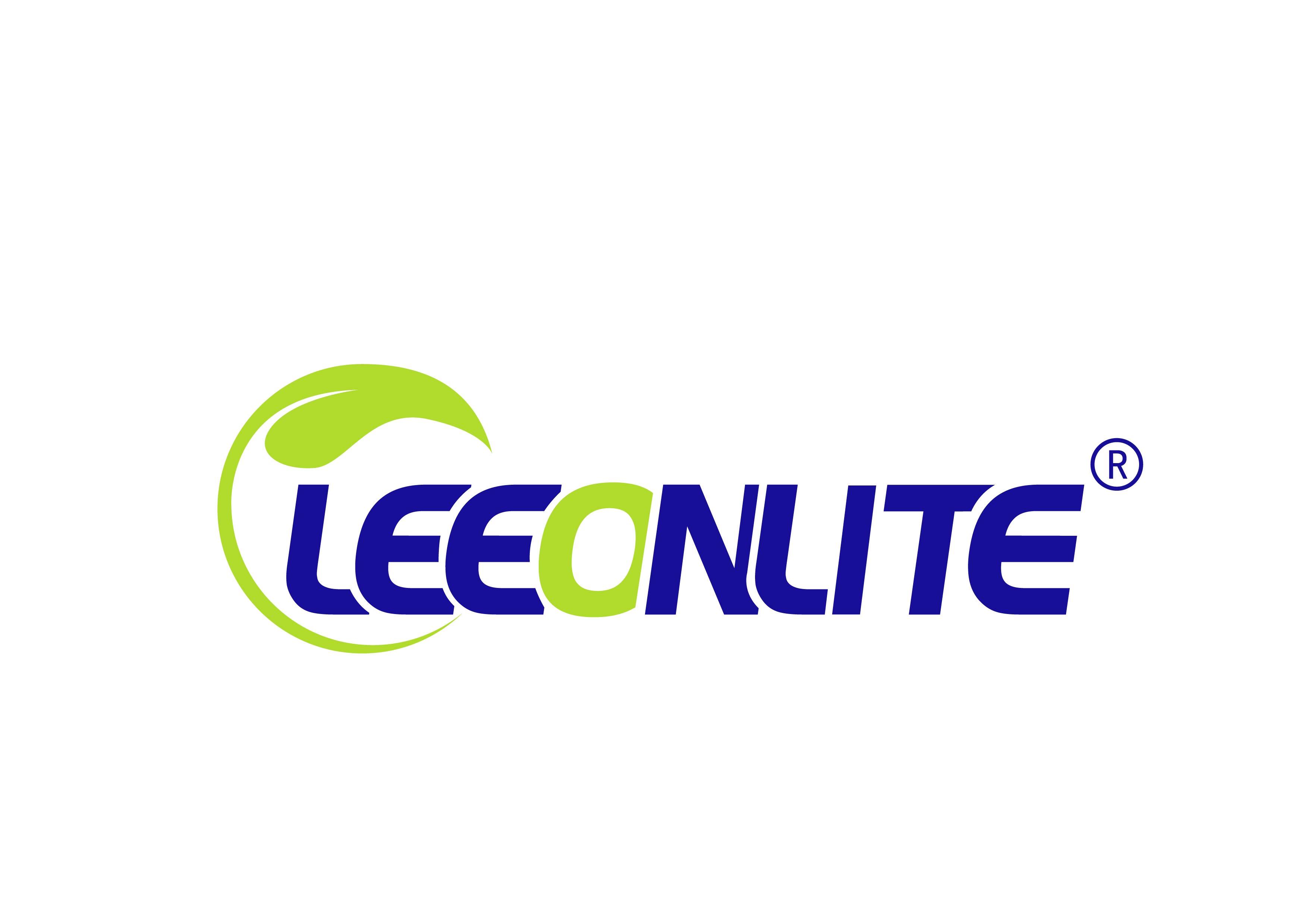FOSHAN LEEONLITE LIGHTING CO.,LIMITED