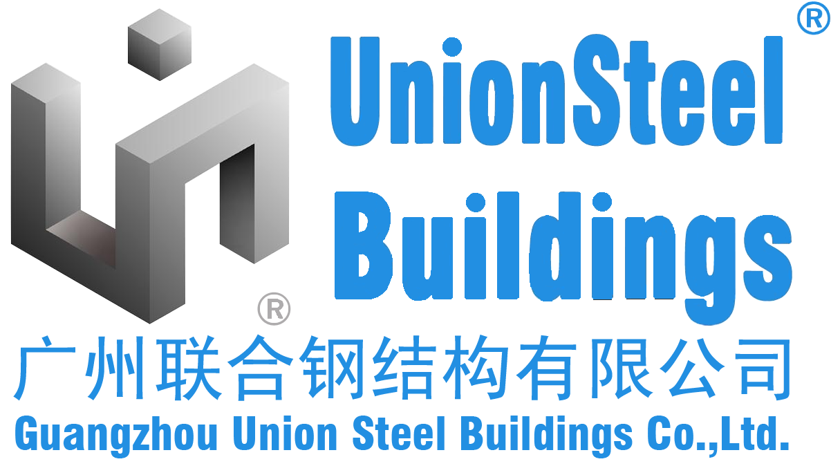 Guangzhou Union Steel Buildings Co., Ltd.