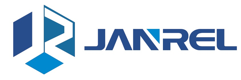 Janrel Photoeletric Co.,Ltd