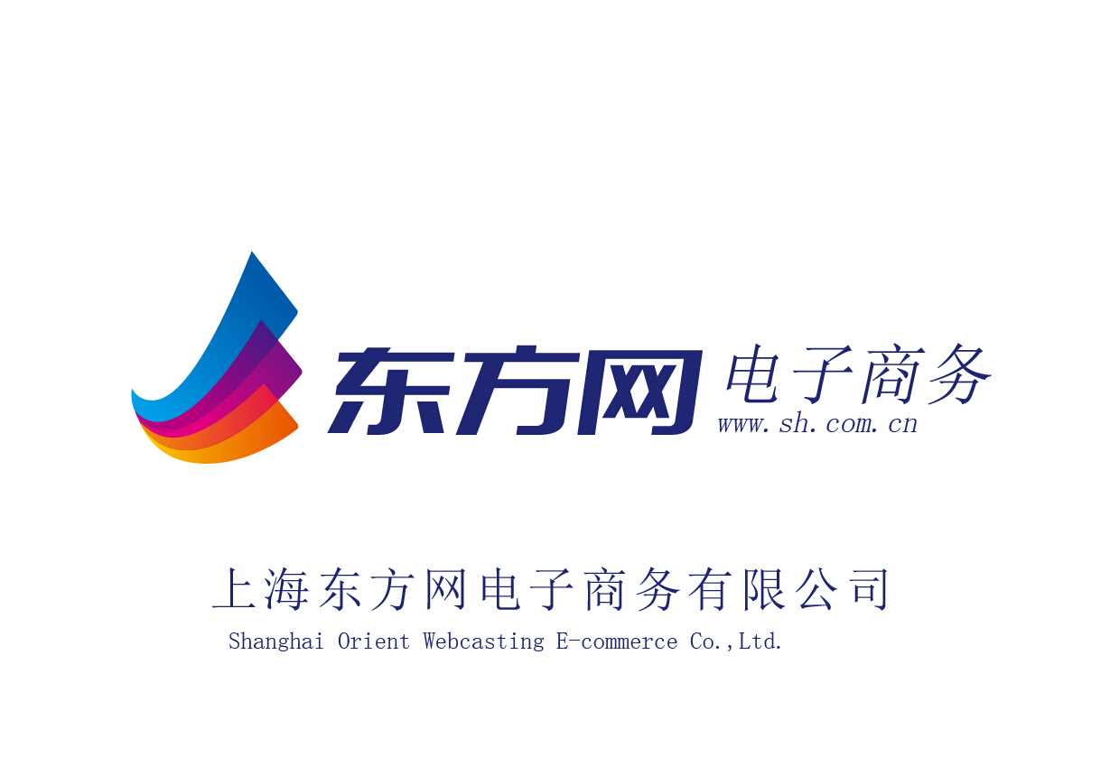 SHANGHAI ORIENT WEBCASTING E-COMMERCE CO., LTD.