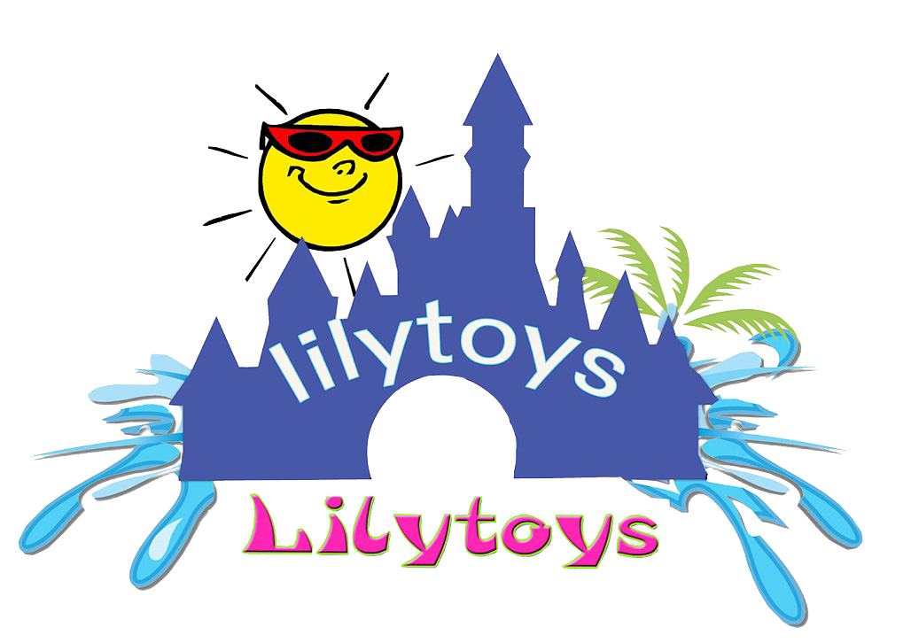 guangzhou lilytoys co,.ltd