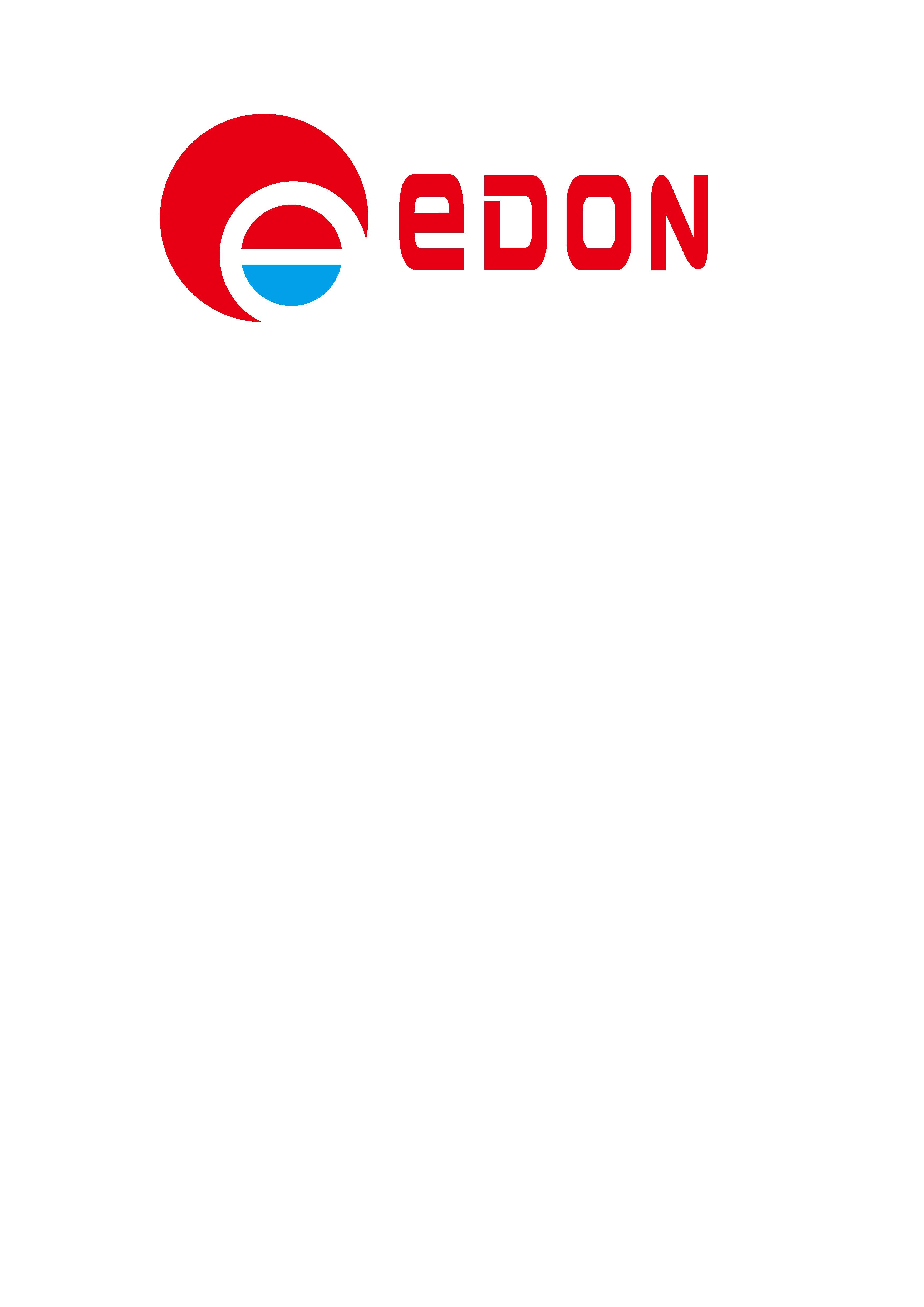 ZHEJIANG YIDUN MECHANICAL & ELECTRICAL CO.,LTD