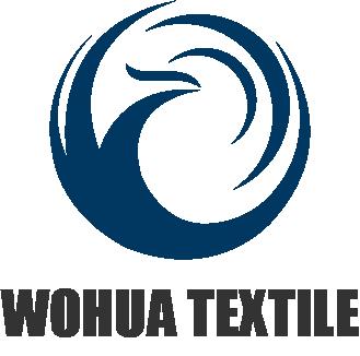 HEBEI WOHUA TEXTILE CO., LTD.